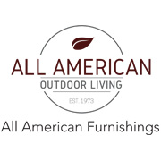 All American Furnishings