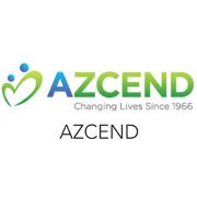 Azcend