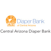 Central Arizona Diaper Bank
