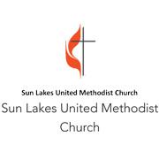 Sun Lakes United Methodist Church