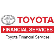Toyota Financial Center