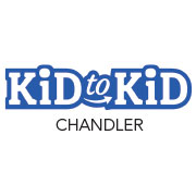 Kid to Kid Chandler
