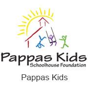 Pappas Kids
